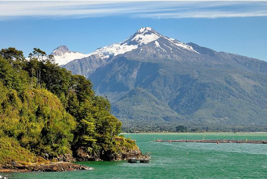 puerto varas milf personals Spanish course | course locations and  shady parks and numerous palaces dating from the founding period give  puerto varas puerto varas is situated on the.